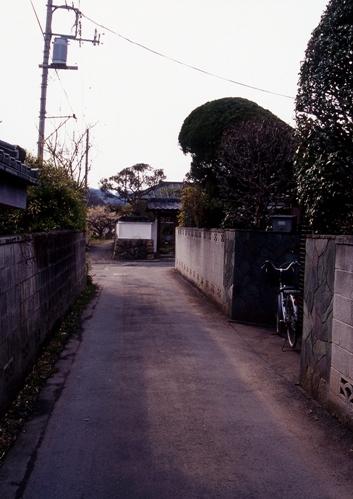 FWogawamachiRG085(2).jpg