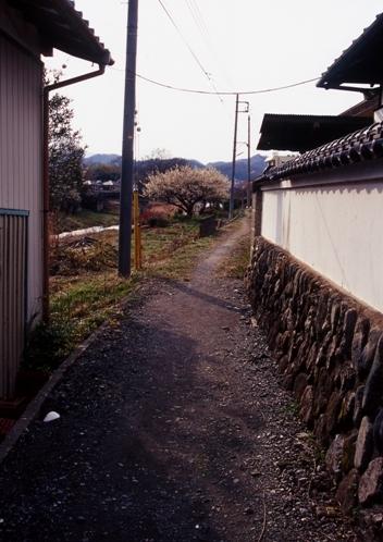 FWogawamachiRG086(2).jpg