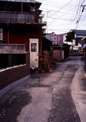 FWogawamachiRG087(2).jpg