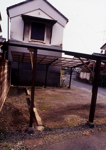 FWogawamachiRG088(2).jpg