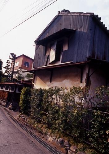 FWogawamachiRG089(2).jpg