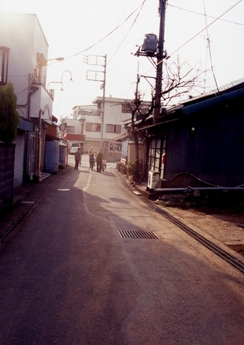 FWogawamachiRG091(2).jpg