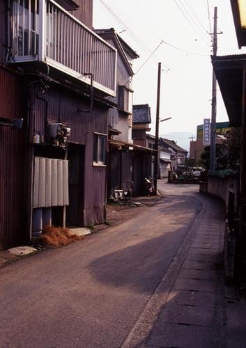 FWogawamachiRG093(2).jpg