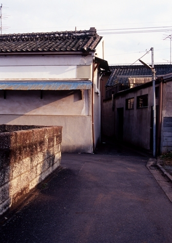 FWogawamachiRG094(2).jpg