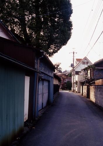 FWogawamachiRG097(2).jpg