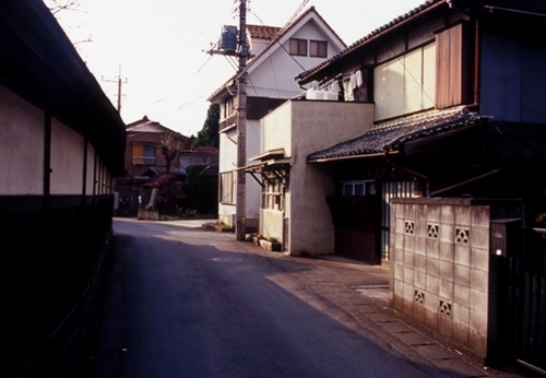 FWogawamachiRG098(3).jpg