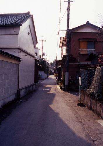 FWogawamachiRG099(2).jpg