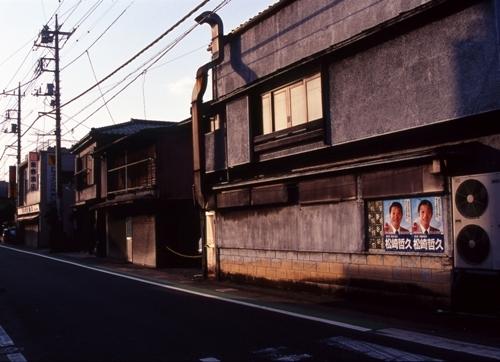 FWogawamachiRG100(2).jpg