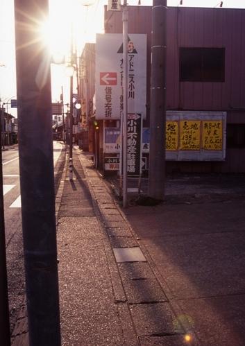FWogawamachiRG105(2).jpg
