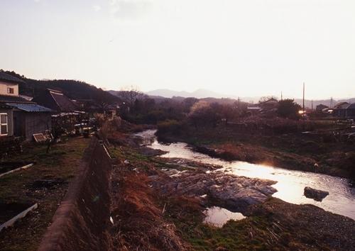 FWogawamachiRG106(2).jpg