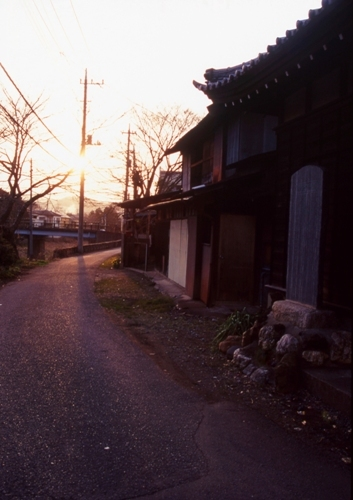 FWogawamachiRG108(2).jpg