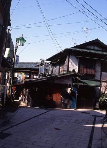 FWohmachiRG001(1).jpg