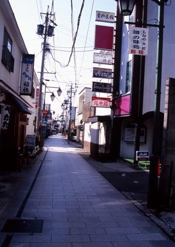 FWohmachiRG006(1).jpg