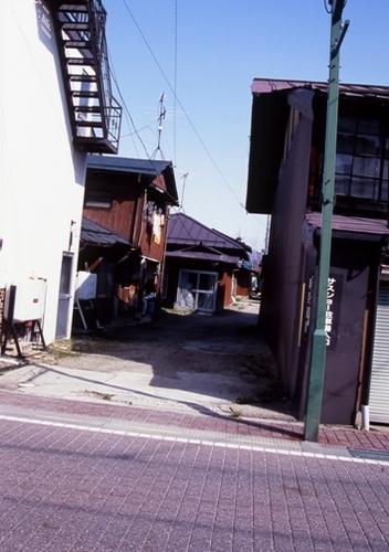 FWohmachiRG008(1).jpg