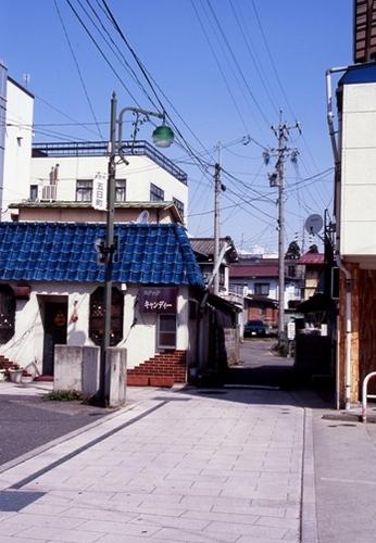 FWohmachiRG015(1).jpg