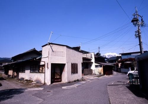 FWohmachiRG016(1).jpg