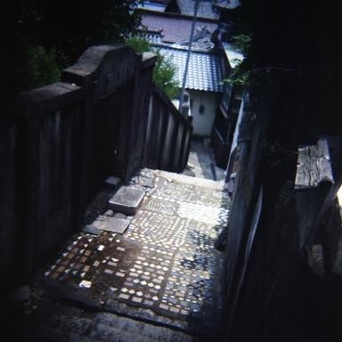 FWonomichiHL124(1).jpg