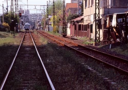 FWosakaRG064(1).jpg