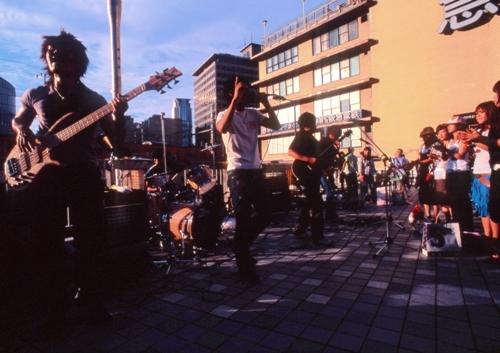 FWosakaRG091(1).jpg