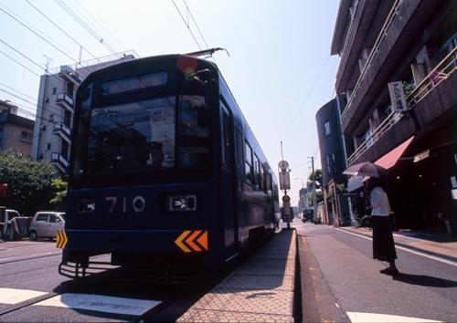 FWosakaRG124(1).jpg