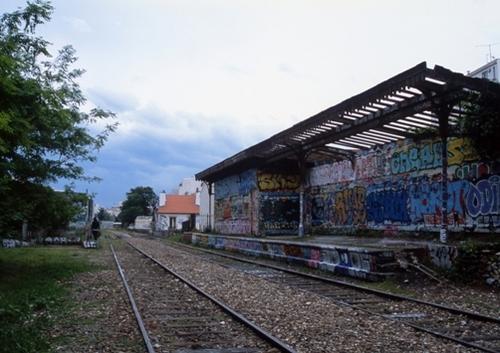 FWparisRG461(1).jpg