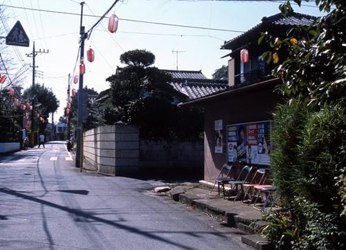 FWsakuraRG014(1).jpg