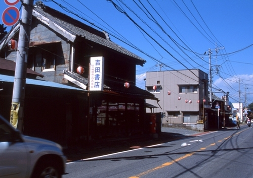 FWsakuraRG038(1).jpg