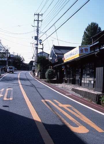FWsakuraRG045(1).jpg
