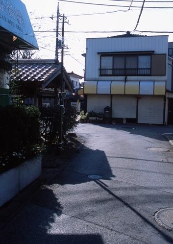 FWsakuraRG057(1).jpg