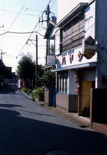 FWsakuraRG060(1).jpg