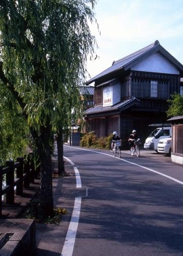 FWsawaraRG009(1).jpg