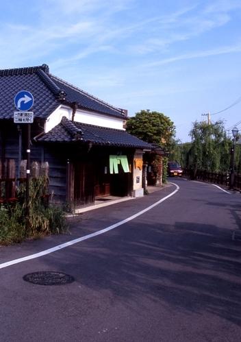 FWsawaraRG010(1).jpg