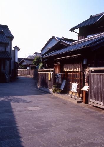 FWsawaraRG018(1).jpg