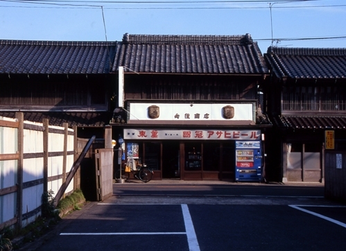 FWsawaraRG022(1).jpg