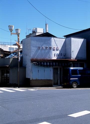 FWsawaraRG033(1).jpg