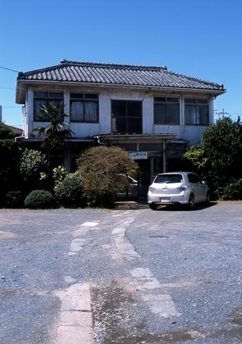 FWsawaraRG037(1).jpg