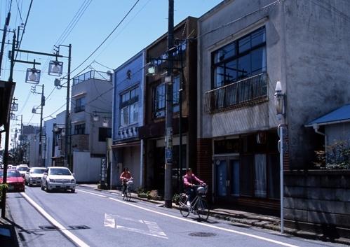 FWsawaraRG038(2).jpg