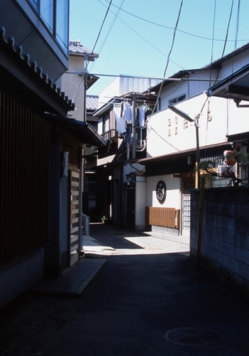 FWsawaraRG040(1).jpg