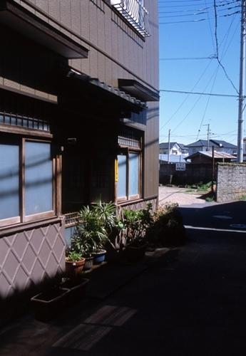 FWsawaraRG042(1).jpg