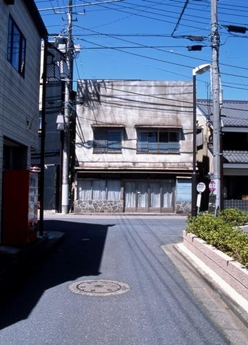 FWsawaraRG043(1).jpg