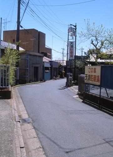 FWsawaraRG044(1).jpg