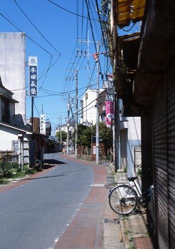 FWsawaraRG045(1).jpg
