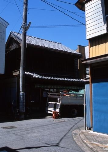 FWsawaraRG068(1).jpg
