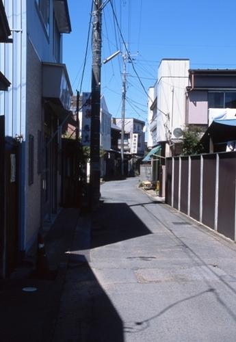 FWsawaraRG070(1).jpg