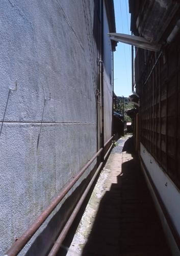 FWsawaraRG074(1).jpg