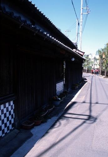 FWsawaraRG076(1).jpg
