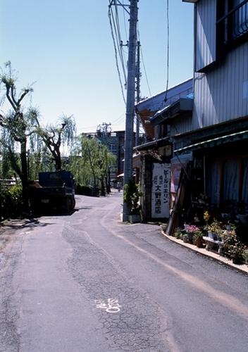 FWsawaraRG093(1).jpg