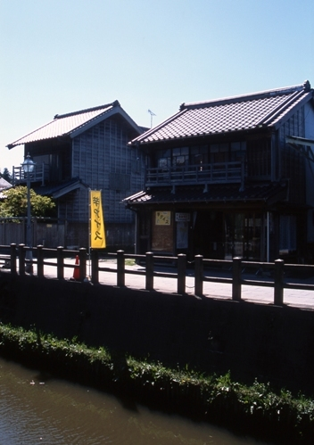 FWsawaraRG116(1).jpg