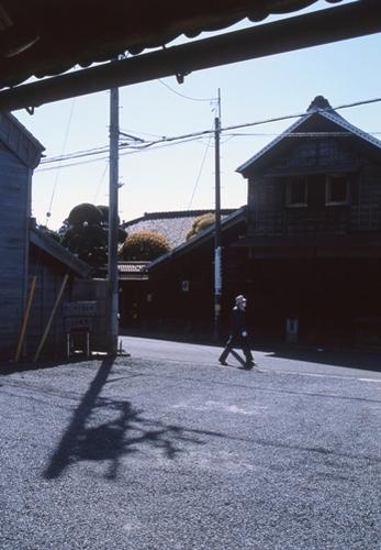 FWsawaraRG125(1).jpg