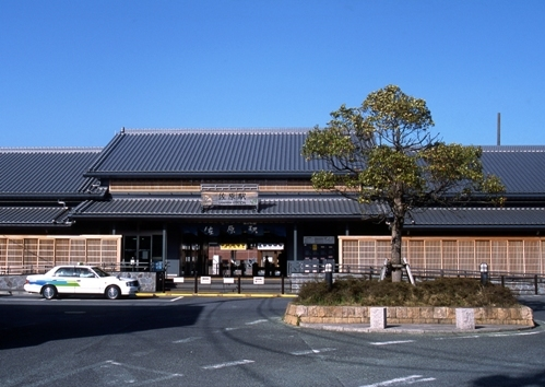 FWsawaraRG140(1).jpg